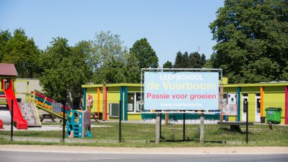 """Scholengroep en directie De Vuurboom stellen ouders gerust: """"Alleen maar voordelen voor de kinderen"""""""