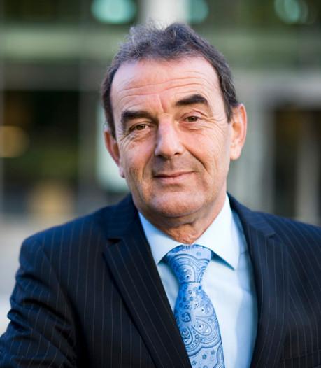 Twijfels bij meer Brabantse burgemeesters over voetbal in juni: 'Verstandig? Lijkt me niet'