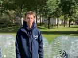 Teun (19): 'Ik verdien meer dan mijn ouders samen'