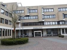 Gemeente Helmond: 'Vriendenbonus is gebruikelijk en goedkoop'