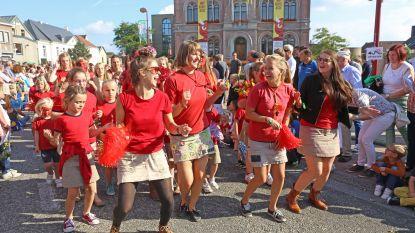 Noodfonds voor verenigingen opgestart: Vlaamse overheid schenkt 450.000 euro aan Asse