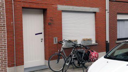13-jarig meisje met geweld om het leven gekomen in Turnhout: moeder (39) opgepakt