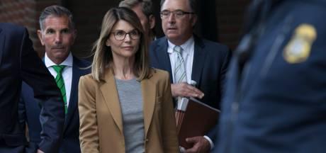 Lori Loughlin levert 10 miljoen in op vraagprijs villa