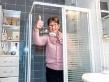Wooncorporatie Woonforte zet tot eind 2020 'stop' op nieuwe keukens en badkamers