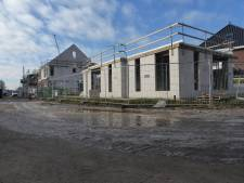 Onrust om 'onveilige' uitrit in woonwijk Berlicum: 'Een wonder dat het nog steeds goed gaat'