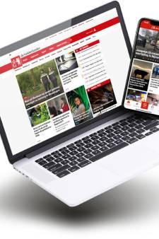 Doe mee met ons online onderzoek