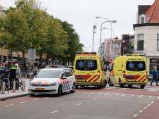 77-jarige omstander krijgt boete voor opdringerig gedrag tijdens reanimatie in Vlissingen