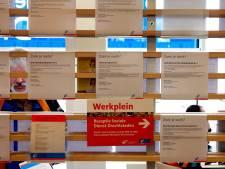 Werknemer 'uit het niets' ontslagen bij Max Aarts bv in Enschede