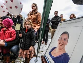 """Romina (25) is bijna 10 jaar na fataal verkeersongeval een non-BOB-sleutelhanger: """"Hoop dat haar verhaal veel mensen wakkerschudt"""""""