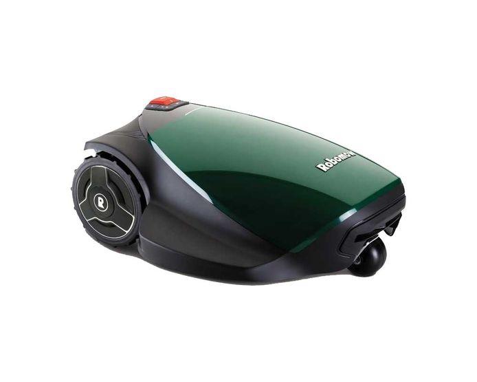 Robomow RC 304