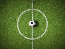 Ook talent Niels Raaijmakers doet stap terug bij FC Eindhoven
