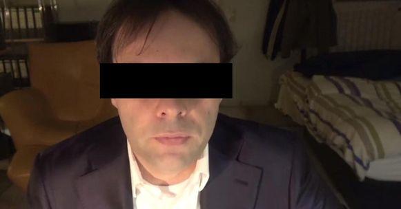 Dader Tobias R. (43).