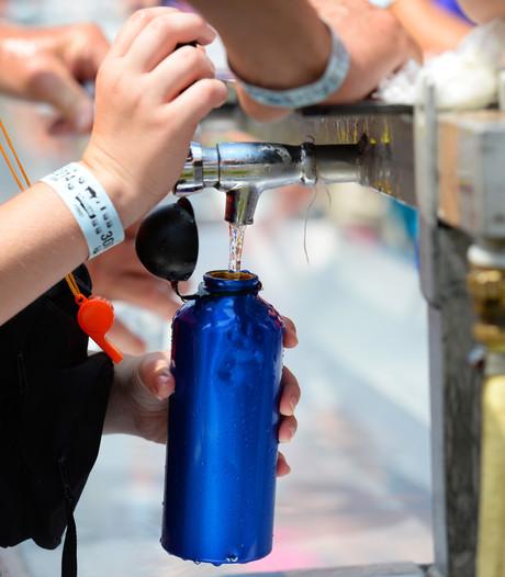 Na vondst chemicaliën: 'Strengere regels voor drinkwater'