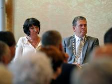 Spoedvergadering in Best om huisvesting burgemeester
