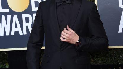 'Baby Driver'-acteur Ansel Elgort brengt nieuwe single uit