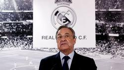 """Football Talk buitenland: Real-voorzitter: """"Geen La Liga zonder Barça"""" - Nieuwe coach van Miangue heet Diego Lopez"""