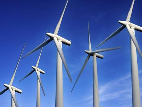 Twente moet naar duurzame energie, dat vraagt offers