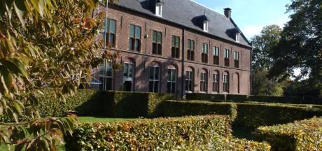 Culemborgs museumcafé sluit de deuren vanwege coronavirus