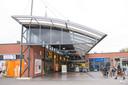 Het winkelcentrum Groot Driene heeft hulp van de gemeente gevraagd, onder meer om de omgeving een opknapbeurt te geven.