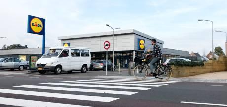 Ommen onderzoekt 'racebaan' Julianastraat