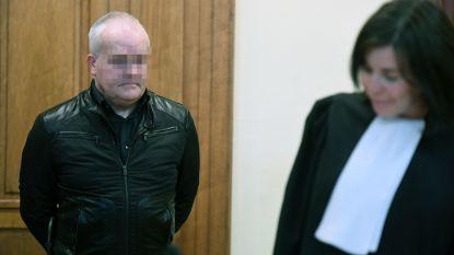 Assisenjury samengesteld in zaak vermoorde kapster