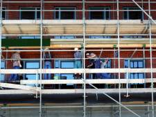 Achterhoek wil 27.000 arbeidskrachten naar regio trekken