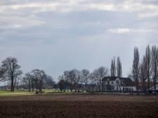 Brummense boer Gemmink krijgt alsnog zijn zin: grondruildeal in de maak