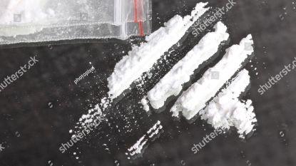 """Drugsdealer (24) schrikt van vordering van 37 maanden cel: """"Ik ben best een brave burger"""""""