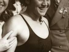 Zoon oud-zwemster Rie Mastenbroek: 'Mijn moeder zou heel trots zijn'