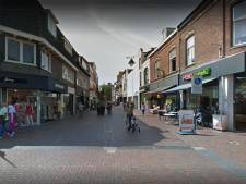 Centrum Hilversum trekt meer bezoekers