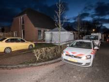 7 jaar celstraf en tbs voor Groninger na doodsteken vriendin