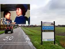 Onderzoek naar illegale adopties rijt oude wonden open in Tuitjenhorn