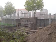 Leugenbank Zaltbommel krijgt plekje binnen de keermuur