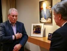 Uitstel begroting Hilvarenbeek stuit op weerstand bij fracties