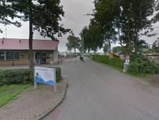 Fryske Marren houdt vast aan toeristische invulling camping Lemmer