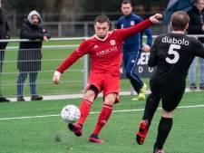 FC Jeugd klimt naar tweede klasse, ONA'53 derdeklasser