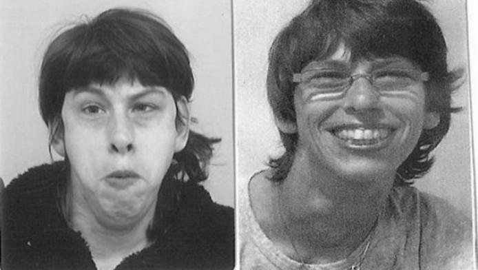 Wendy de Wit mag de rechterfoto nu toch gebruiken voor haar paspoort