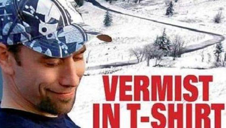 Koen Verbert