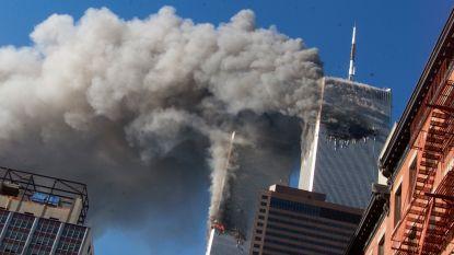 Proces 9/11-architect van start, maar CIA-folteringen brengen bewijslast in gevaar