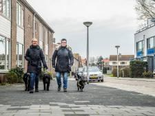 Wijk Vrijenban voelt grote afstand tot plaatselijke politiek