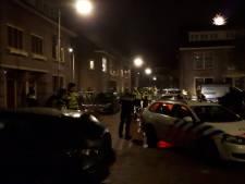 Burgemeester doet oproep na vuurwerkoproer Geitenkamp: 'Ouders, waar bent u?'