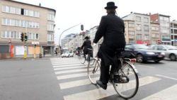 Strenggelovige joden vervolgd voor witwassen van 8,8 miljoen euro drugsgeld