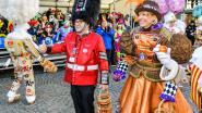 """Toezichters klagen over te luide muziek in carnavalskantine: """"Uitbater op het matje roepen"""""""