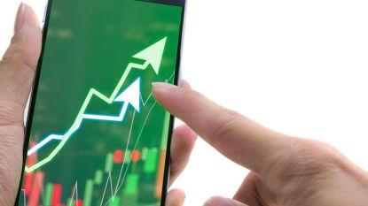 Beleggen zonder (veel) risico: dit is wat je moet weten als beginnende belegger