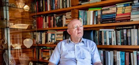 Oost-Nederland moet eigen partij krijgen, zegt deze oud-politicus: 'Kabinet bestaat volledig uit Randstedelingen'