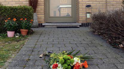 Slachtoffer gruwelijke moord in Herentals krijgt herdenking