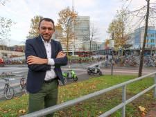 Wethouder Torunoglu over Fellenoord: 'Gigantisch plan voor bouw nieuw stuk Eindhoven'