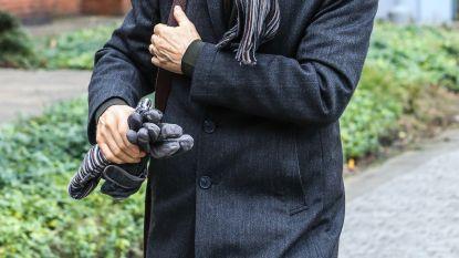 """Euthanasie-expert op proces 'Diaken des doods': """"Elk jaar 1.000 levens zonder verzoek beëindigd in België. Dat heeft niks met moord te maken"""""""