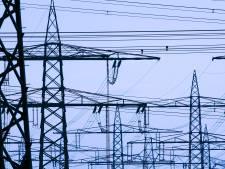 Energiesector komt met eigen keurmerk tegen agressieve energieverkopers