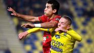 VIDEO. Zonder meer discutabel: ref keurt doelpunt Harbaoui af na tussenkomst VAR